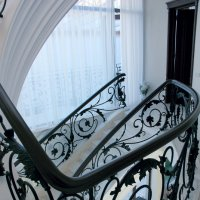 Home sweet Home :: Goga Dadunashvili