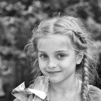 Это- радость сладкая! :: Ирина Данилова