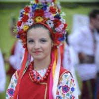 Festival :: Лилия Йотова