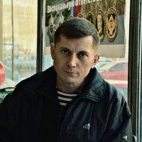 *** :: Евгений Белоусов