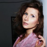 без названия :: Злата Ivanova