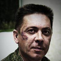 Terminator. :: Евгений Тайдаков