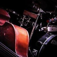 Jazz :: Stanislav Baynov