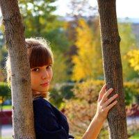 Маргорита :: Анастасия Лебедева