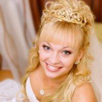 smile :: Natalka Paevska