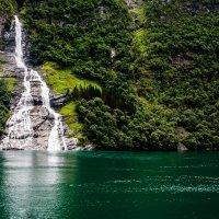 Norway 106 :: Arturs Ancans