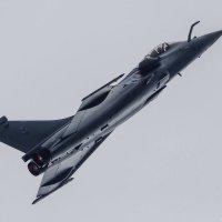 Dassault Rafale C Normandie-Niemen :: Павел Myth Буканов