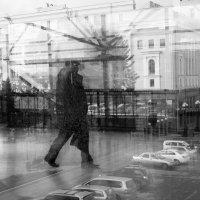 отражения :: Лора Заикина