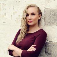 осень :: Дарья Чередникова