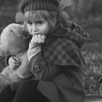 Алиса :: Olga Firsova