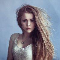 Within My Heart :: Александра Стельмах