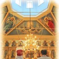 Венчание1 :: Alexander Vasilyev