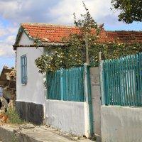 Старый город :: Геннадий Валеев