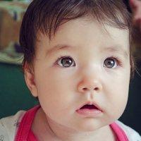 Малышка :: Viela ^_^