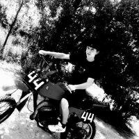 Motostreer :: Алексей Sanchez