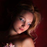 Dreams... :: Носов Юрий