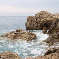 Море :: Witalij Loewin