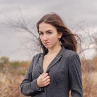 http://www.matveev.org.ua :: Віталій Матвєєв
