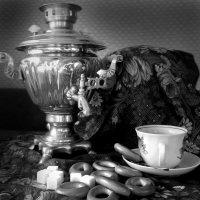 утро :: Евгений Фролов