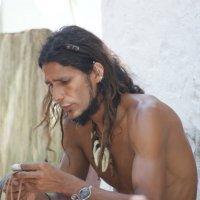 Венесуэла :: Коцур Наталия