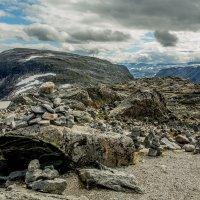 Norway 120 :: Arturs Ancans