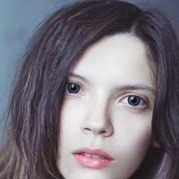 Final Cut :: Анна Зелень