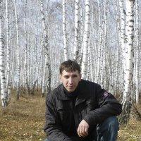 Снимок на память :: юрий Амосов