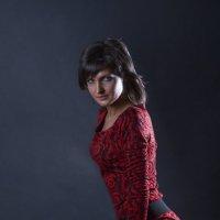 ... :: Анна Соколова
