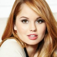 kiss :: Дарья Меркулова