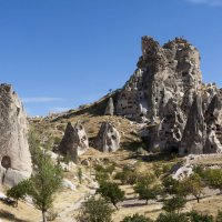 Старая крепость :: Максим Максимов