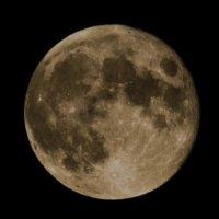 Moon/18.10.2013 :: rovno@inbox.ru
