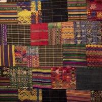 WeeGee. Африканский коврик. :: Elena Kuznetsova