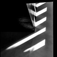 Фотогеометрия :: Наталья Rosenwasser