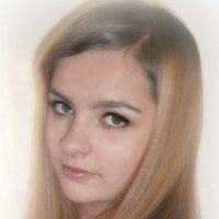 *** :: Оксана Шалаева
