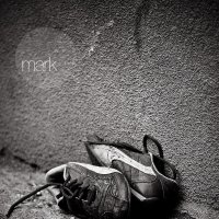 Pure Story Of Child - Series :: Mark Mikoyan