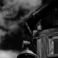 The Lamp :: Mark Mikoyan