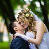 Любовь Не Скроешь :: Mitya Galiano