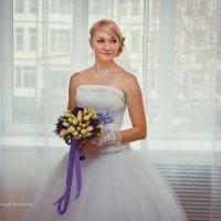 125 :: Людмила Габибуллаева