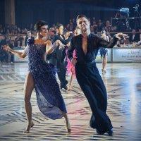 А в Кремле снова танцы! :: Светлана Яковлева