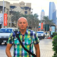 Дубай :: mob1966 Олегов