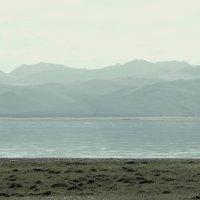 Монголия :: Anna Anisimova