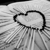 love :: Юлия Богданова