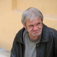 И вкусил... и познал... :: Pavel King