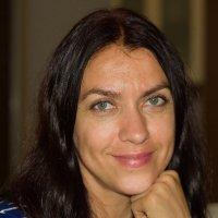 Nikon D3100 + Гелиос 44м :: Viktoria Ostrikova