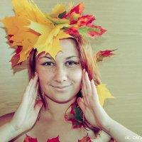 . :: Екатерина Малащенкова