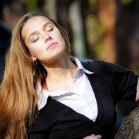Anastasy :: Светлана Кошеленко