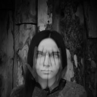 Молчание :: Михаил Андреев