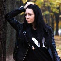 Ксюша.. :: Darya Yakimova