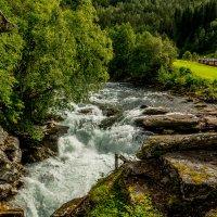 Norway 133 :: Arturs Ancans