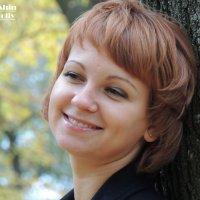 Улыбка :: Anatoliy Petrishin